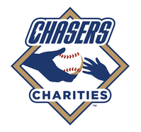 CHASERS CHARITIES
